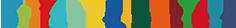 スリランカ アウトレット通販サイト Srilanka-outlets Shoping site